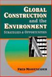 Global Construction and the Environment 9780471012894