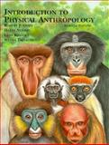 Introduction to Physical Anthropology 9780314202895
