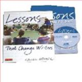 Lessons That Change Writers 9780325012902