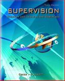 Supervision 9780130972903