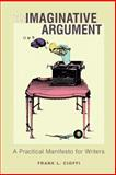 The Imaginative Argument 9780691122908