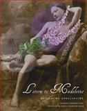 Letters to Madeleine 9781905422920