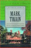 A Historical Guide to Mark Twain 9780195132922