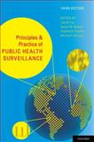 Principles and Practice of Public Health Surveillance 3rd Edition