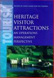 Heritage Visitor Attractions 9780304702923