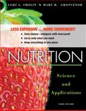 Nutrition 9781118342923