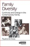 Family Diversity 1st Edition