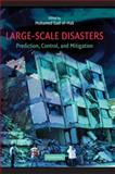 Large-Scale Disasters 9780521872935
