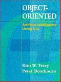 Object Oriented Artificial Intelligence Using C++ 9780716782940
