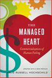 The Managed Heart 3rd Edition
