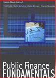 Public Finance Fundamentals 9780702172946