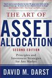 The Art of Asset Allocation 9780071592949