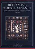 Reframing the Renaissance 9780300062953