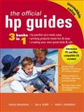 The Official HP Guides 9780131132962