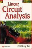 Linear Circuit Analysis 9780201342963