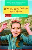 Latina and Latino Children's Mental Health