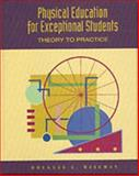 Physical Education for Exceptional Students 9780827352964