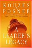 A Leader's Legacy 1st Edition
