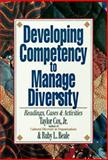 Developing Competency to Manage Diversity