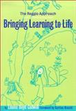 Bringing Learning to Life 9780807742969
