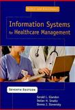 Austin and Boxerman's Information Systems for Healthcare Management 7th Edition