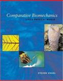 Comparative Biomechanics - Life's Physical World 9780691112978