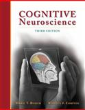 Cognitive Neuroscience 3rd Edition