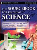 The Sourcebook for Teaching Science, Grades 6-12 1st Edition