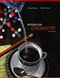 Introductory Chemistry 3rd Edition