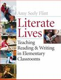 Literate Lives 11th Edition