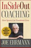InSideOut Coaching 1st Edition