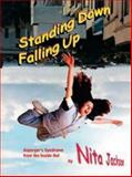 Standing down Falling Up 9781873942987
