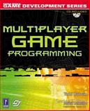 Multiplayer Game Programming 9780761532989