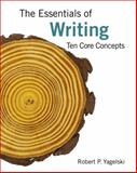 The Essentials of Writing 1st Edition