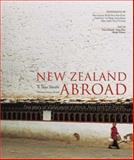 New Zealand Abroad 9781877242991