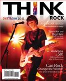 Think Rock 1st Edition