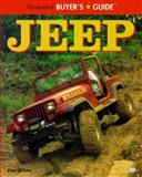 Jeep, New Edition 9780760302996