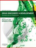 Drug Discovery and Development 2nd Edition