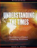 Understanding the Times 2nd Edition