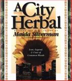 A City Herbal 9781888123005