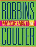 Management Plus MyManagementLab with Pearson EText -- Access Card Package 13th Edition