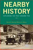 Nearby History 3rd Edition