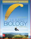 Lab Manual for Human Biology 14th Edition