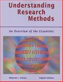 Understanding Research Methods 9781936523009