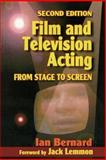 Film and Television Acting 2nd Edition