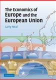 The Economics of Europe and the European Union 9780521683012