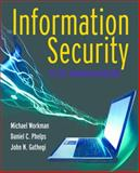 Information Security for Managers 1st Edition