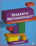 Research Methodology 3rd Edition