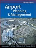 Airport Planning and Management 5th Edition
