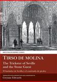 Trickster of Seville and the Stone Guest 9780856683015